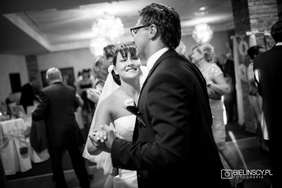 wesele hotel remes opalenica luksusowy ślub