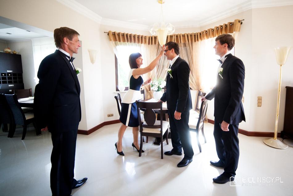 ślub opalenica hotel remes poznań